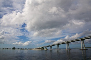 Ft Myers  011