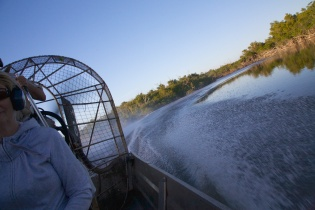 airboat  006