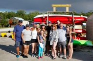 crabs and canoes 016