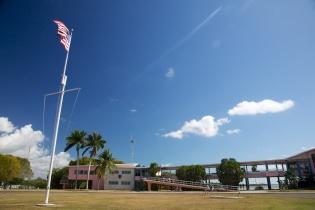 Everglades  009