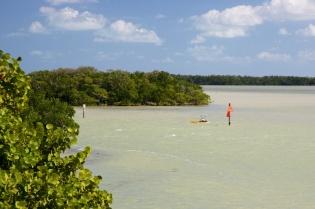 Florida Bay  011