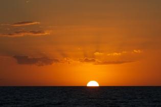 florida bay  012