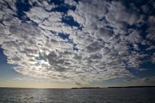 florida bay  017