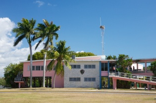 florida bay  025