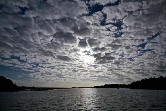 florida bay  096