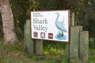 Shark Valley  001