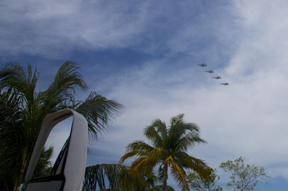 4 jets  006