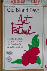 Art Festival  024