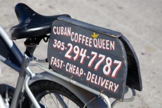 coffee queen  004