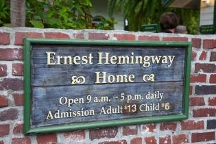 hemingway  016
