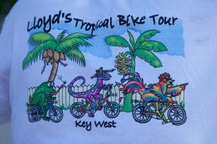 Lloyds Bike Tour  001