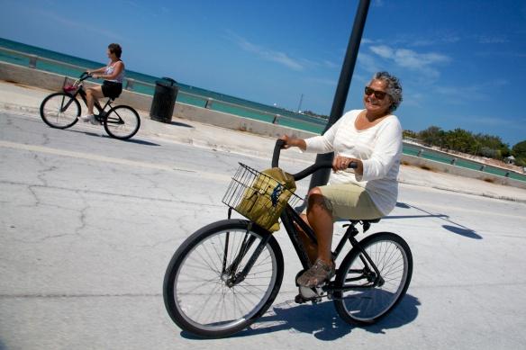 Lloyds Bike Tour  021