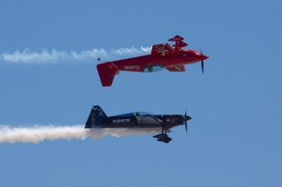 Southernmost Air show  047
