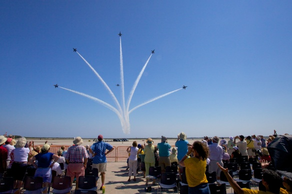 Southernmost Air show  098