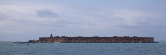 dry tortugas np  002