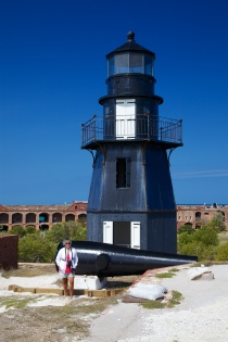 dry tortugas np  032