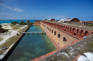 dry tortugas np  033