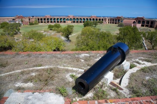 dry tortugas np  034