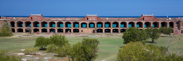 dry tortugas np  035