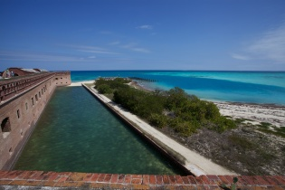 dry tortugas np  039