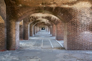 dry tortugas np  044