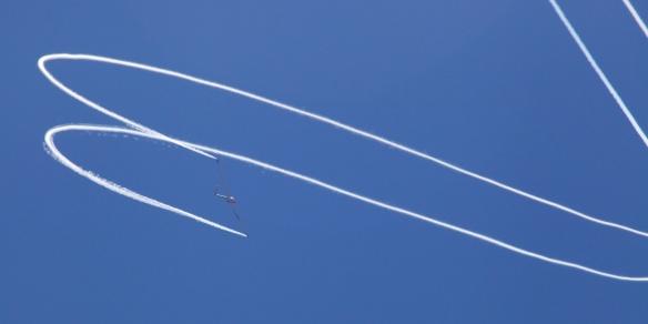 sailplane  003