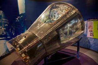 NASA  011