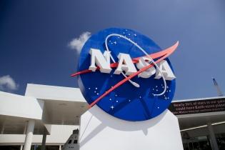 NASA  013