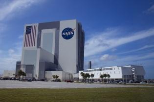 NASA  030