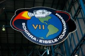 NASA  039