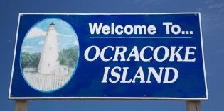ocracoke  034