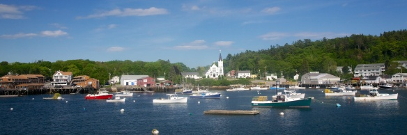 boothbay harbor  095