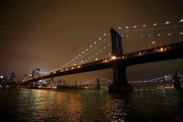 NYC  001