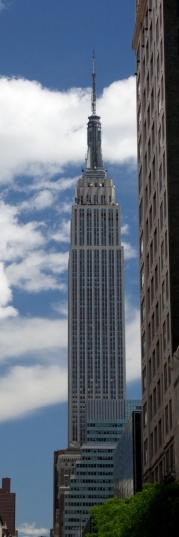 NYC  012
