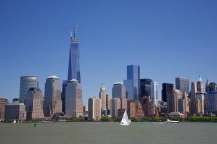 NYC  025