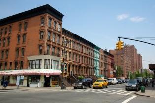 NYC  054