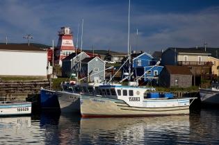 cape breton  043