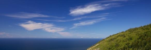 cape breton  081
