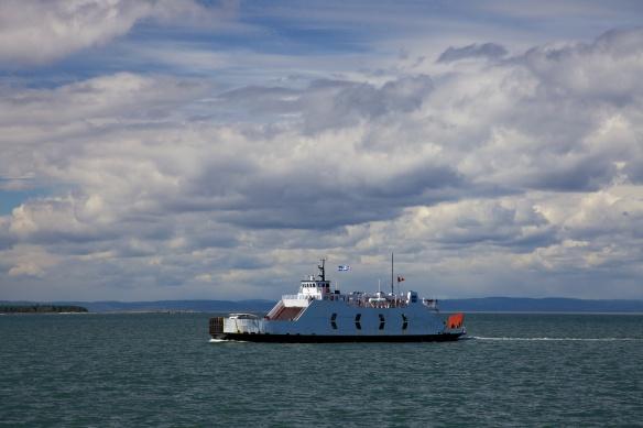 ferry  016