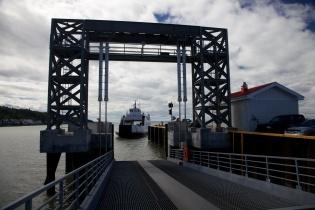 ferry  017