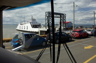 ferry  018