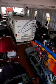 ferry  024