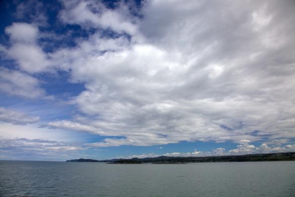 ferry  026