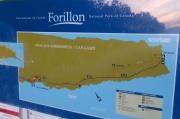 Forillon  011