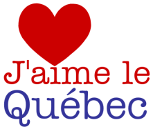 j-aime-le-love-quebec-131319510685