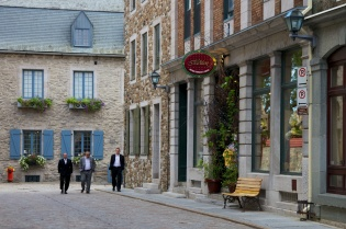 quebec city  043