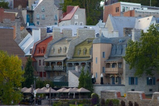 quebec city  044