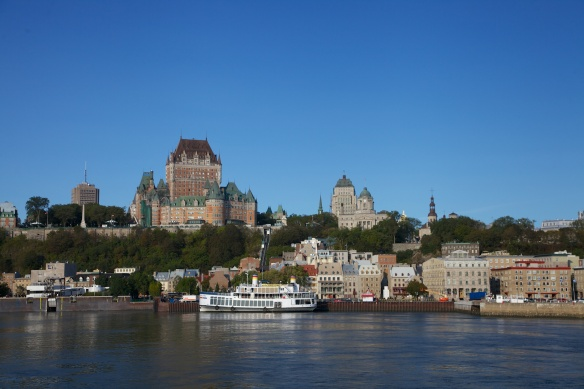 quebec city  045