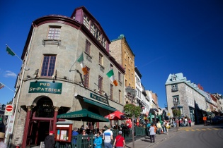 quebec city  074