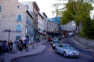 quebec city  081